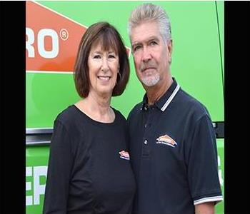 Servpro Of Union Towns Fannin Amp Gilmer Counties Company